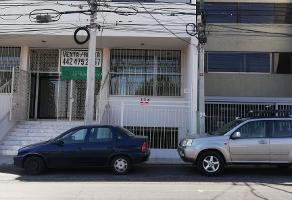 Foto de edificio en venta en  , balaustradas, querétaro, querétaro, 13959746 No. 01