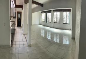 Foto de edificio en venta en  , balaustradas, querétaro, querétaro, 14044030 No. 01