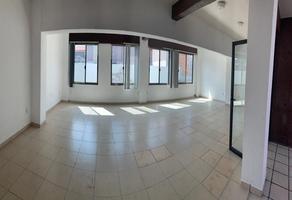 Foto de edificio en renta en  , balaustradas, querétaro, querétaro, 14044034 No. 01