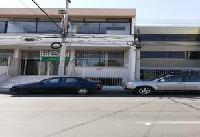 Foto de edificio en renta en  , balaustradas, querétaro, querétaro, 0 No. 01