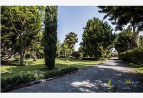 Foto de terreno comercial en venta en balbanera 1, balvanera, corregidora, querétaro, 8796230 No. 01
