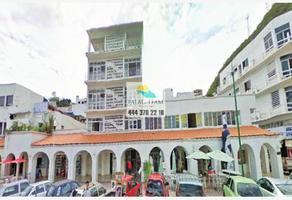 Foto de local en renta en balbino dávalos 31, manzanillo centro, manzanillo, colima, 0 No. 01