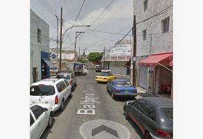 Foto de departamento en venta en balbino davalos 440, el retiro, guadalajara, jalisco, 10443177 No. 01
