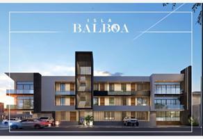 Foto de departamento en venta en balboa 100, las gaviotas, mazatlán, sinaloa, 17770964 No. 01
