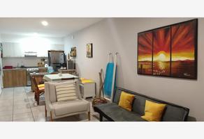 Foto de departamento en venta en balboa 168, virginia, boca del río, veracruz de ignacio de la llave, 20008946 No. 01