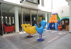 Foto de departamento en venta en balboa 907, portales sur, benito juárez, df / cdmx, 0 No. 01
