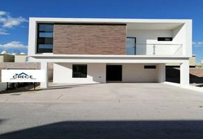 Foto de casa en venta en balboa , campus ii uach, chihuahua, chihuahua, 0 No. 01