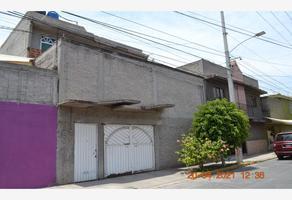 Foto de casa en venta en balbuena 308, general josé vicente villada, nezahualcóyotl, méxico, 0 No. 01