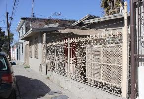 Foto de edificio en venta en balburias del mar , los ángeles, tijuana, baja california, 0 No. 01