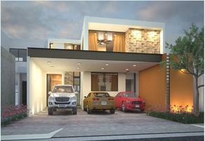 Foto de casa en venta en balche , sitpach, mérida, yucatán, 0 No. 01