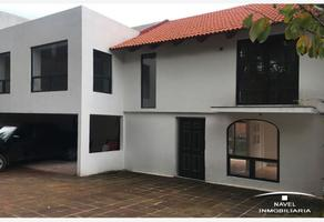 Foto de casa en venta en balcon 3, tetelpan, álvaro obregón, df / cdmx, 0 No. 01