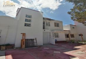 Foto de casa en venta en balcón de la bufa , balcones de santa fé, guanajuato, guanajuato, 0 No. 01