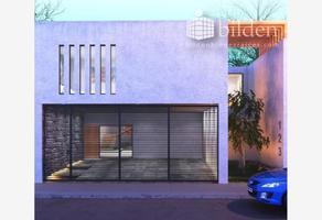 Foto de casa en venta en balcon de tapias , hacienda de tapias, durango, durango, 0 No. 01