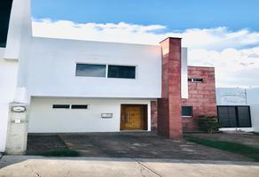 Foto de casa en renta en balcon de tapias , hacienda de tapias, durango, durango, 0 No. 01