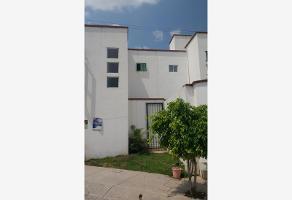 Foto de casa en venta en balcón del campanario 14, balcones de santa fé, guanajuato, guanajuato, 3743306 No. 01