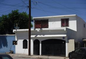 Foto de casa en venta en  , balcón las huertas, tijuana, baja california, 16577424 No. 01