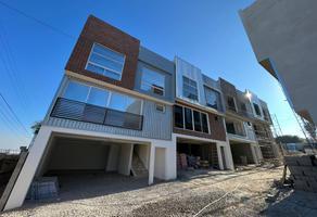 Foto de casa en venta en  , balcón las huertas, tijuana, baja california, 20119680 No. 01