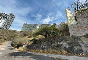 Foto de terreno habitacional en venta en balcon morisco 81, balcones del acueducto, querétaro, querétaro, 19395752 No. 01