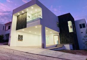 Foto de casa en venta en balcón vista hermosa 118 , hacienda de tapias, durango, durango, 0 No. 01