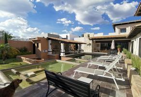 Foto de casa en venta en balcones 0, balcones de juriquilla, querétaro, querétaro, 20186326 No. 01