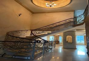 Foto de casa en venta en balcones 03 , colinas de san jerónimo 1 sector, monterrey, nuevo león, 19119711 No. 01