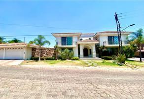 Foto de casa en venta en balcones 1, balcones del campestre, león, guanajuato, 20184651 No. 01