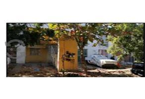 Foto de casa en venta en  , balcones al mar, acapulco de juárez, guerrero, 13723000 No. 01