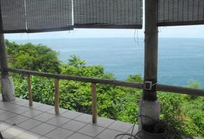 Foto de casa en venta en  , balcones al mar, acapulco de juárez, guerrero, 0 No. 01