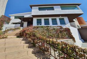 Foto de casa en venta en balcones , balcones coloniales, querétaro, querétaro, 12271161 No. 01