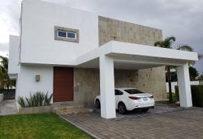Foto de casa en renta en balcones , balcones de juriquilla, querétaro, querétaro, 0 No. 01