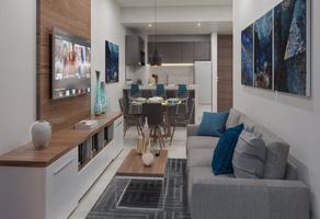 Foto de departamento en venta en  , balcones c.  san jerónimo, monterrey, nuevo león, 14029044 No. 01