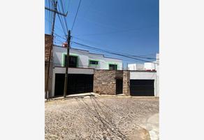 Foto de casa en venta en balcones , cerro de la bolita, guanajuato, guanajuato, 0 No. 01