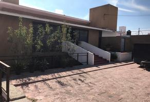 Foto de casa en venta en balcones coloniales 9, balcones coloniales, querétaro, querétaro, 0 No. 01