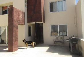 Foto de casa en venta en  , balcones coloniales, querétaro, querétaro, 11559482 No. 01