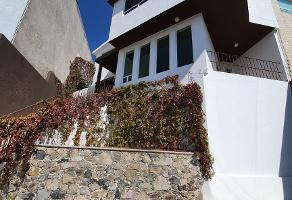 Foto de casa en venta en  , balcones coloniales, querétaro, querétaro, 13795587 No. 01