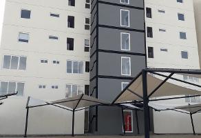 Foto de departamento en renta en  , balcones coloniales, querétaro, querétaro, 13795599 No. 01
