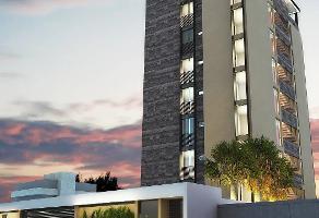 Foto de departamento en renta en  , balcones coloniales, querétaro, querétaro, 14035883 No. 01