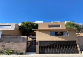 Foto de casa en renta en  , balcones coloniales, querétaro, querétaro, 16216811 No. 01