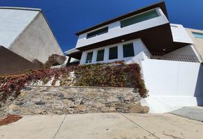 Foto de casa en venta en  , balcones coloniales, querétaro, querétaro, 16336922 No. 01