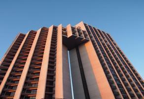 Foto de departamento en renta en  , balcones coloniales, querétaro, querétaro, 0 No. 01