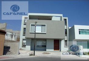 Foto de casa en venta en  , balcones coloniales, querétaro, querétaro, 0 No. 01
