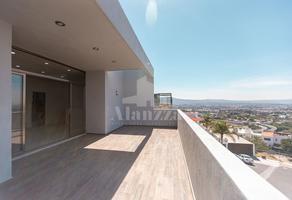 Foto de casa en renta en  , balcones coloniales, querétaro, querétaro, 0 No. 01