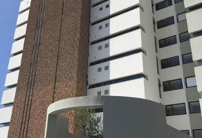Foto de departamento en renta en avenida la salvación , balcones coloniales, querétaro, querétaro, 6653548 No. 01