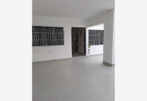 Foto de casa en renta en  , balcones de altavista, monterrey, nuevo león, 0 No. 01