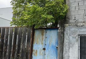 Foto de terreno habitacional en venta en  , balcones de altavista, monterrey, nuevo león, 17807260 No. 01