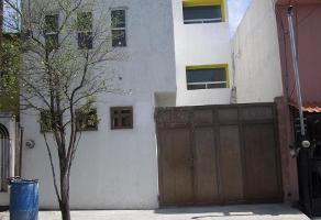 Foto de casa en venta en  , balcones de anáhuac sector 1, san nicolás de los garza, nuevo león, 0 No. 01