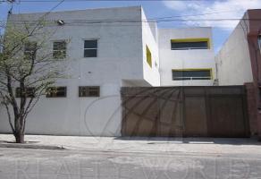 Foto de casa en venta en  , balcones de anáhuac sector 3, san nicolás de los garza, nuevo león, 0 No. 01