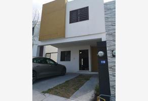 Foto de casa en renta en balcones de córdoba 110, balcones de las mitras, monterrey, nuevo león, 0 No. 01