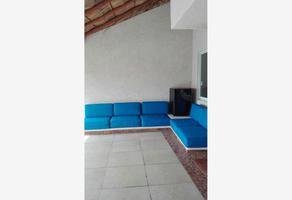 Foto de departamento en venta en balcones de costa azul 1, balcones de costa azul, acapulco de juárez, guerrero, 7129640 No. 01