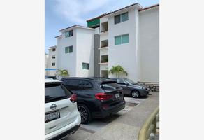 Foto de departamento en venta en balcones de costa azul 1, balcones de costa azul, acapulco de juárez, guerrero, 7228260 No. 01